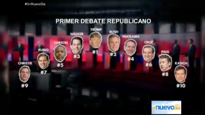 primer-debate-republicano