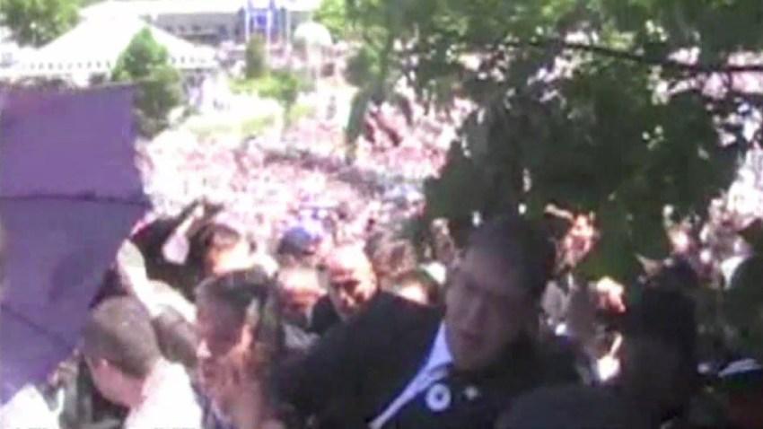 primer-ministro-serbio