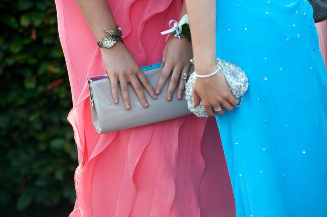 prom-trajes-graduandos