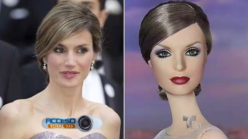 reina-letizia-barbie