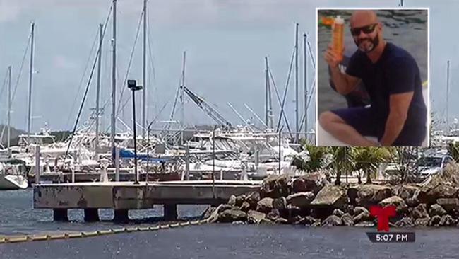 roberto-guzman-recibe-brutal-golpiza-puerto-rico