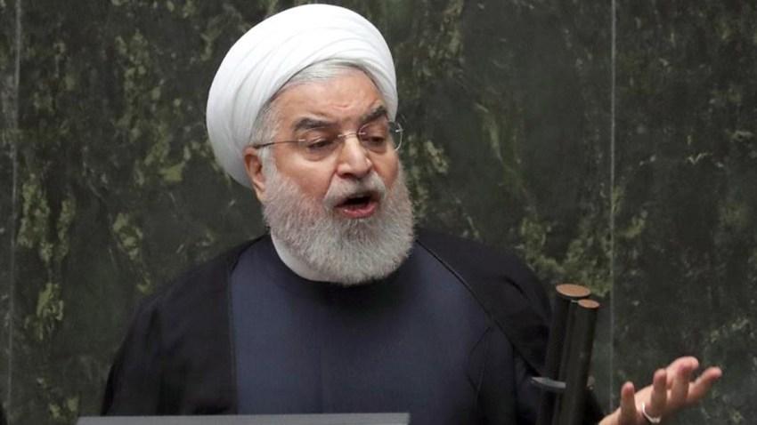 rohani-presidente-iran
