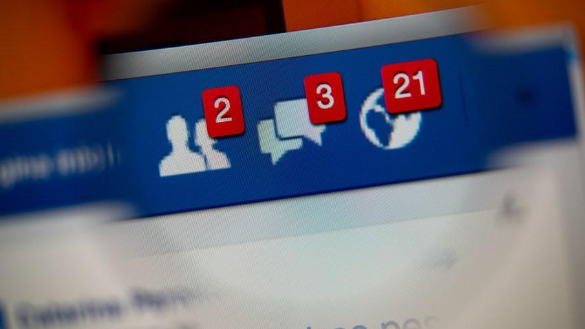 shutterstock-facebook