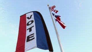 Las elecciones primarias en Texas se llevarán a cabo el 3 de marzo. La votación por adelantado se permitirá entre el 18 y el 28 de febrero.