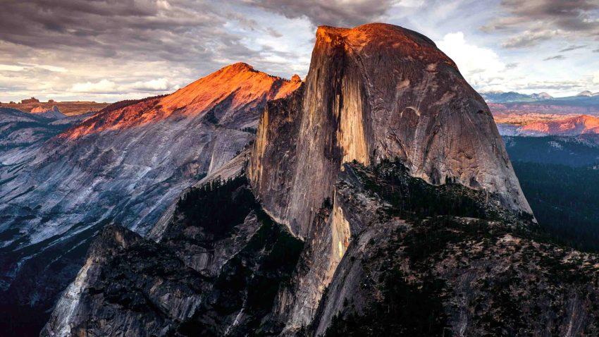 tlmd-half-dome-parque-yosemite-california-shutterstock_224595427