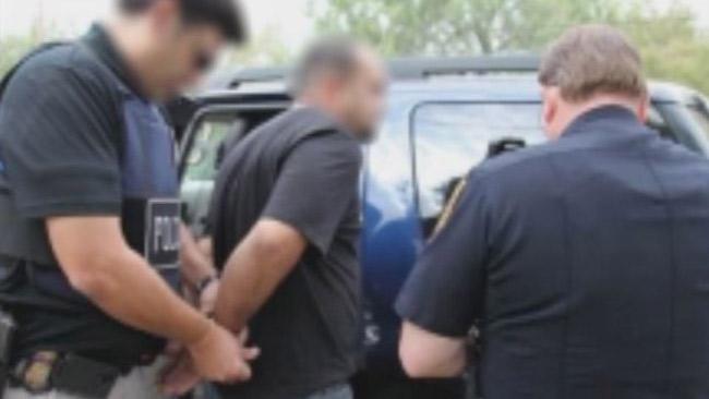 tlmd_arrestos_ice2