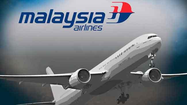 tlmd_avion_malayo