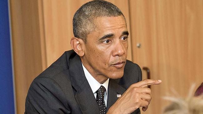 tlmd_barack_obama_reforma_migratoria