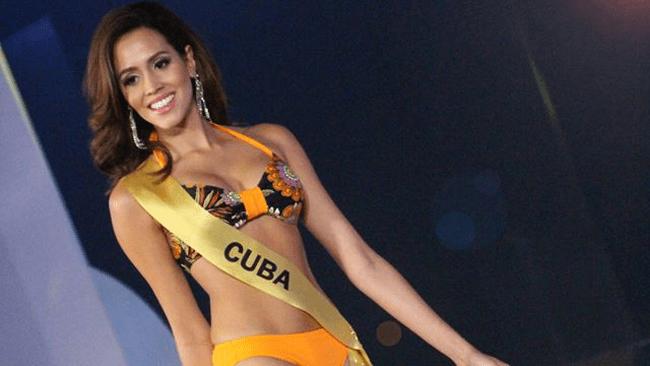tlmd_cubana_gana_miss