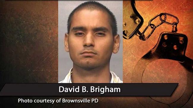 tlmd_david_birgham_arresto