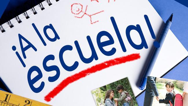 tlmd_de_vuelta_a_clases1