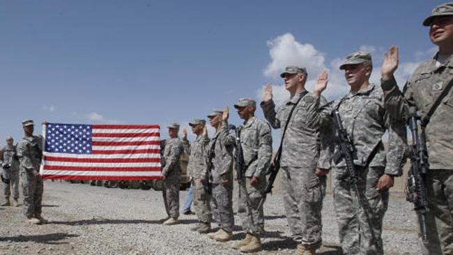 tlmd_dreamers_enlist_army