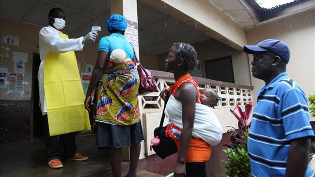 tlmd_ebola_liberia