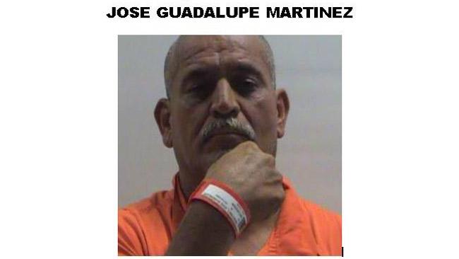 tlmd_jose_guadalupe_martinez
