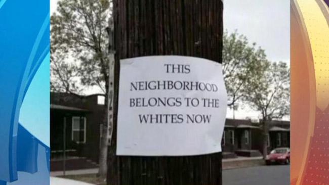 tlmd_notas_racistas_highlands