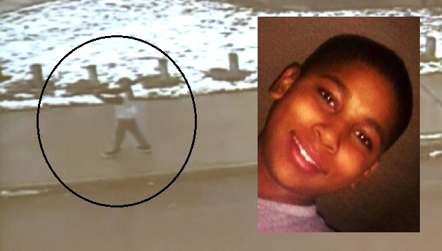 tlmd_ohio_cleveland_nino_baleado_tamir_rice_pistola_falsa_timothy_russell_malissa_williams