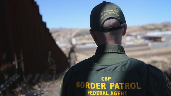 tlmd_patrulla_fronteriza_arresto7