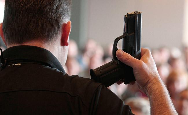 tlmd_policia_la_joya_investiga_pistola_en_escuela_5