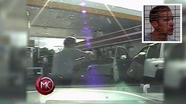 tlmd_policia_le_dispara_a_conductor_en_carolina_del_sur