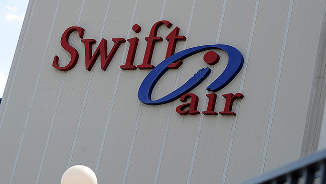 tlmd_swift_air_avion_estrellado