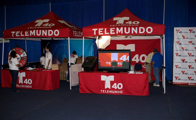 tlmd_telemundo_hestec_n