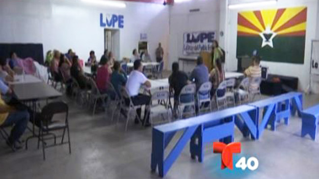 tlmd_tlmd_lupe_talleres_inmigrantes_1