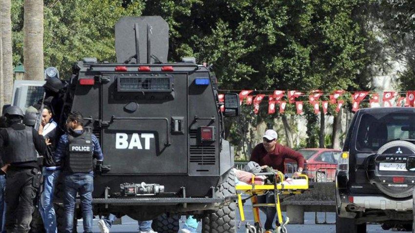 tunez-ataques-terrorismo
