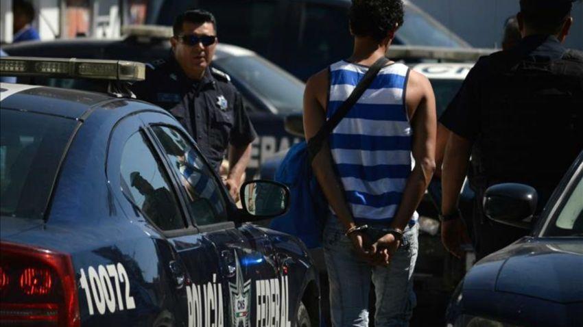 violencia-narcotrafico-mexico