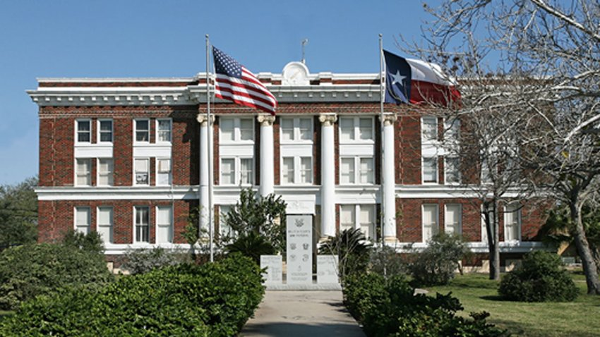 willacy-county-courthouse-trail