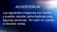 ADVERTENCIA-TELEMUNDO-BACKGROUND-20154