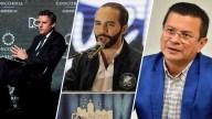 El Salvador: OEA observará elecciones presidenciales