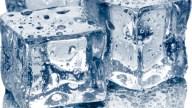 manson-hielo-1
