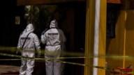 Ahora en Michoacán: 4 muertos en ataque a un bar