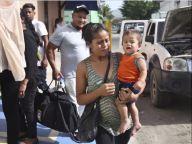 tlmd-bebe-hondureno-2
