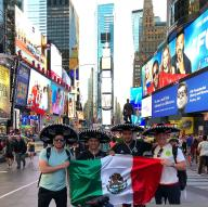 Fanaticos-Mexico-en-Nueva-York