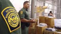 Gobierno de Trump busca detener a quienes crucen sin documentos hasta que finalice su proceso legal.