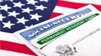 Pese a ser fuertemente criticada por el presidente Trump, el programa de visas de diversidad tendrá un nuevo período de inscripción. Esto es lo que debes saber....