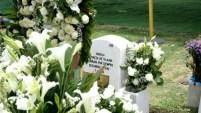 El cuerpo de la menor permaneció 13 meses en la morgue esperando ser reclamado... pero nadie lo hizo