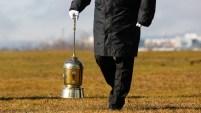 Si bien se acepta la cremación, aunque no se prefiere, ahora se imponen nuevas limitaciones. Te explicamos de qué se trata.