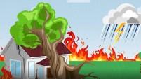 Los desastres naturales suceden pero, ¿sabes lo que tienes que hacer antes  y después de un desastre como lo es para la reclamación del...