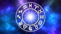 El astrólogo y metafísico Mario Vannucci presenta el horóscopo para esta semana.
