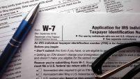 Recomendaciones para saber si su Número de identificación de contribuyente individual (ITIN, por sus siglas en inglés) debe ser renovado...