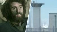 """Sale de prisión tras 17 años, John Walker Lindh, el """"Talibán estadounidense"""". Detalles en el video."""
