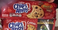 tlmd-chips-ahoy-01