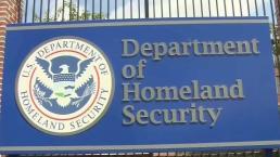 Investigan grupo secreto de Facebook de agentes fronterizos