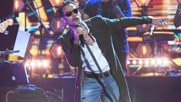Estrenos y colaboraciones en los Premios Billboard
