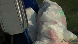 McAllen celebrará día del reciclaje