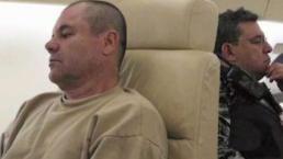 Qué fue lo que enojó a ''El Chapo''