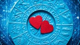 Tu horóscopo del amor: viernes 12 de octubre del 2018