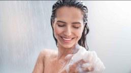 El increíble estudio que dice que bañarse todos los días puede ser perjudicial